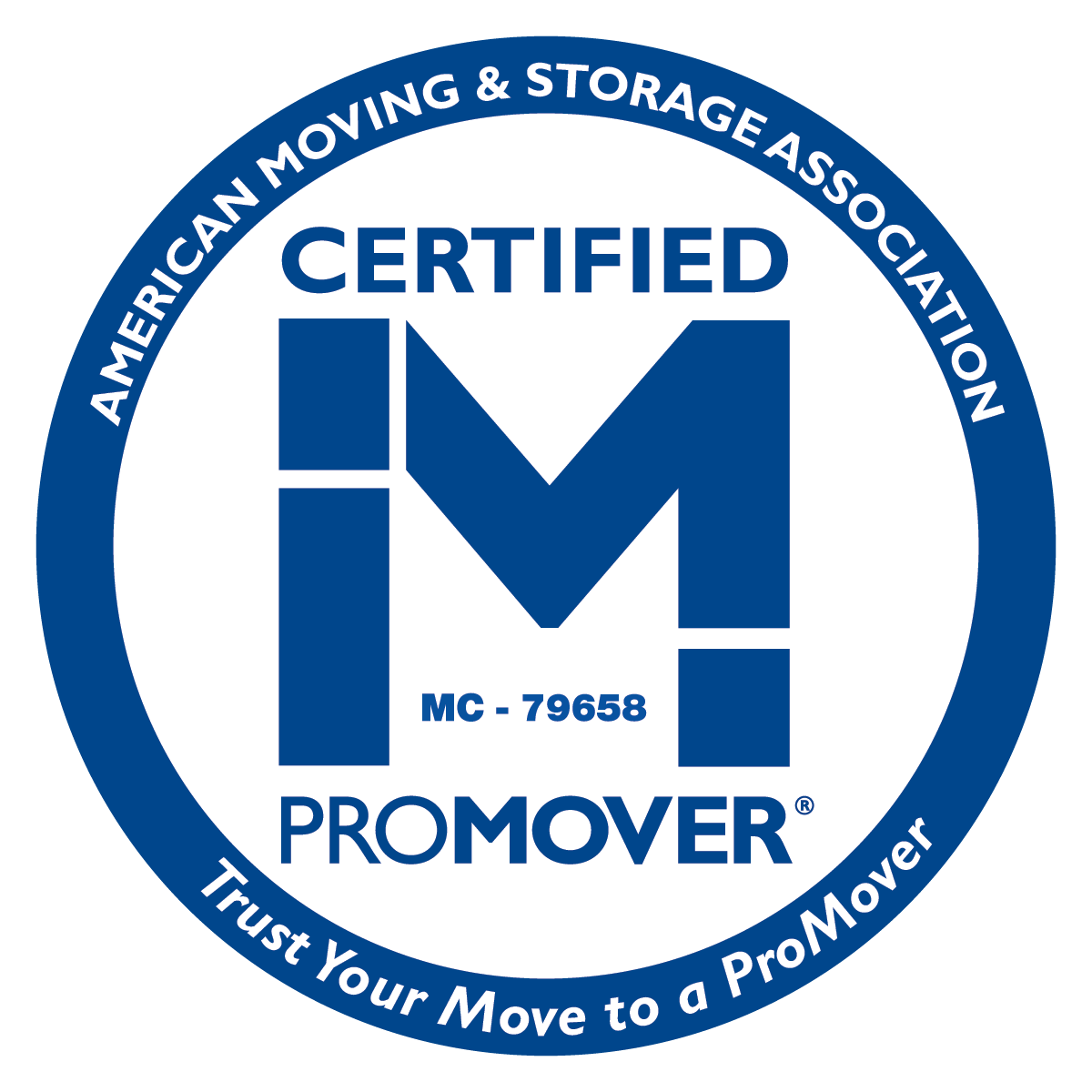 Pro-Mover Association